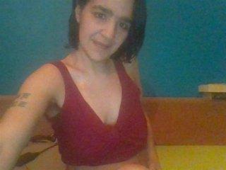 Christine81